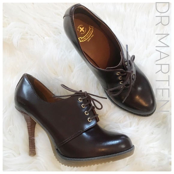 14e2b6f60db Dr. Martens Shoes -  dr marten  NEW ofira LIMITED EDITION zita collect